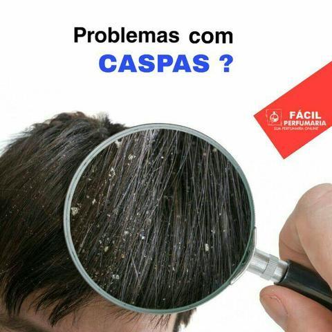 Problemas com CASPAS?