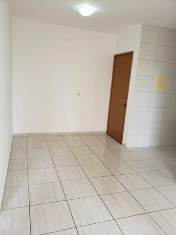Vendo Apartamento Térreo no Via Parque - Morada de Laranjeiras / Serra - ES - Foto 5