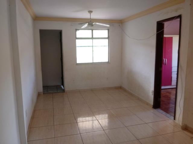 Casa 10 quartos com quintal e terraço - Foto 11