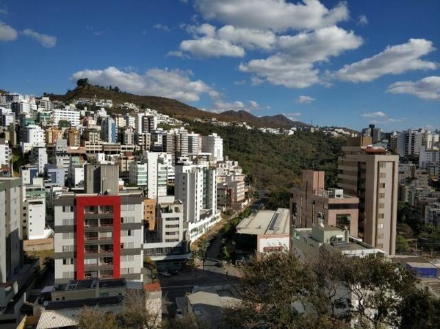 Excelente Apartamento de 03 Quartos com aproximadamente 105 metros/2 no Buritis - Foto 20