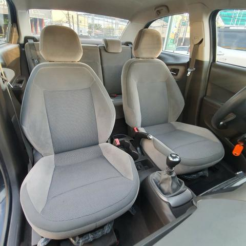 GM Chevrolet Cobalt 1.4 LTZ R$ 29.999 - Foto 12