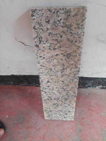Soleira de 46 centímetros