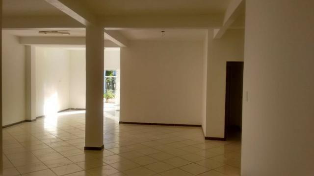 Casa 3/4 Cobertura e Porto Comercial em Sussuarana - Foto 12