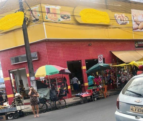 Vendo Padaria / Lanchonete / Restaurante / Delicatessen - Foto 2