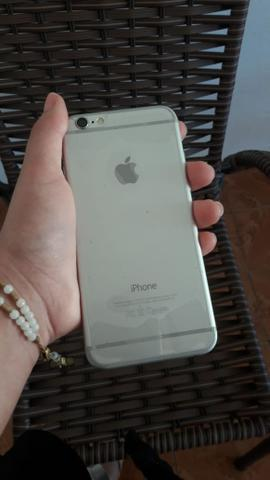 Vendo iPhone 6 16GB - Foto 4