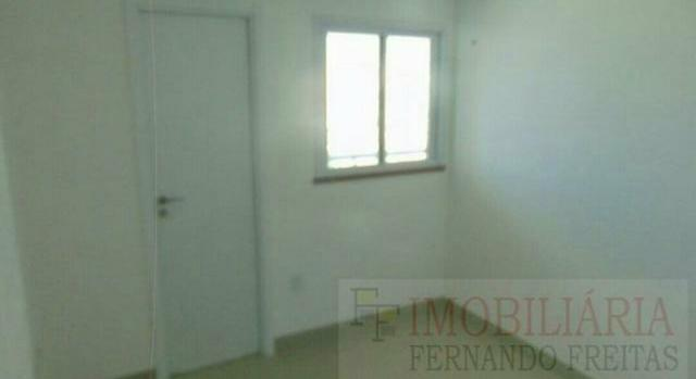 Apartamento três suítes, novo, alto padrão, preço de oportunidade. - Foto 12
