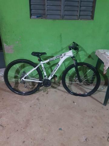 Bike. top 800 reais faço ela