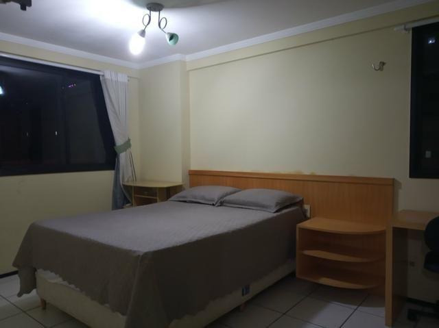 Apartamentos temporada, últimas unidades para o revéllon!! - Foto 10