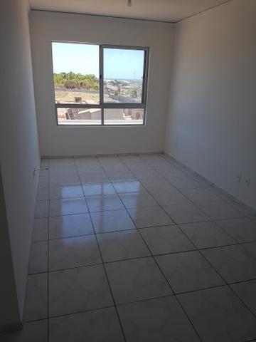 Apartamento para alugar - Foto 10