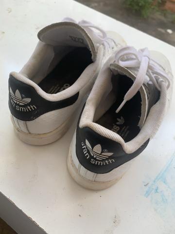 Adidas original N 38