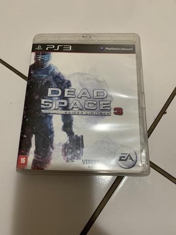 Jogos para PS3 - Foto 5