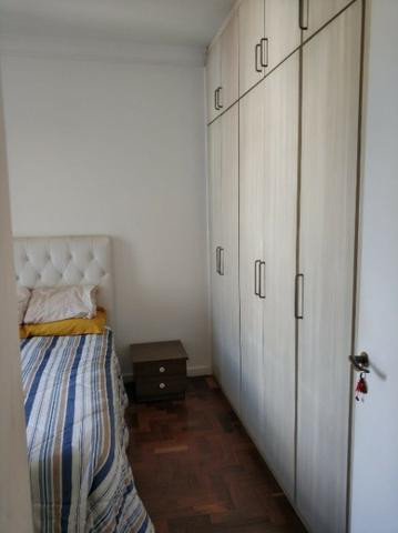 Excelente Apartamento de 03 Quartos com aproximadamente 105 metros/2 no Buritis - Foto 16