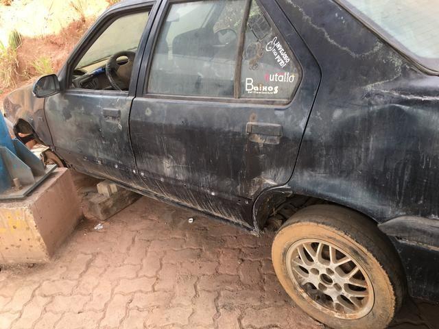 Renault 19 1997 pra retirada de peças - Foto 2