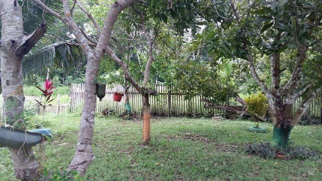 Vendo ou troco por casa em Rio Branco ou em colonia. - Foto 8