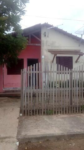 Casa no jequitibá aceito carro - Foto 2