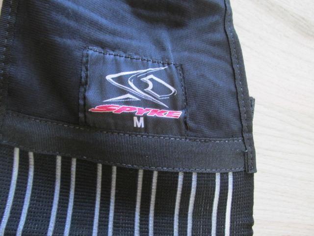 Jaqueta a calça Alpinestar - Touring - Foto 8