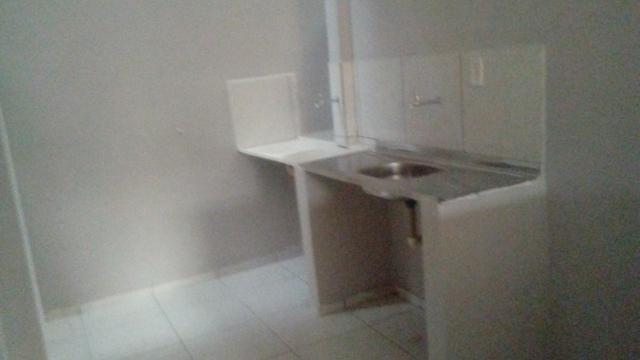 Ap 2 quartos prox Center Box Bernardo Manuel 1 calção direto c/ dono - Foto 13