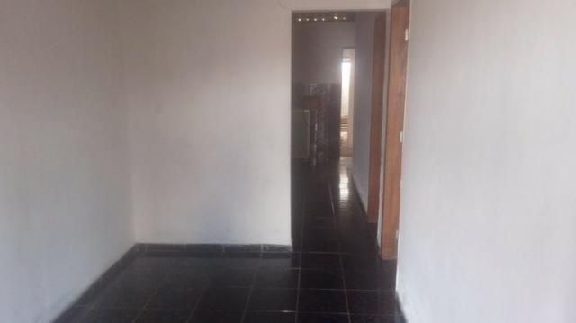 Casa em Orobó - Foto 2