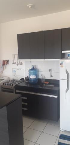 Apartamento pronto para Morar - Foto 2