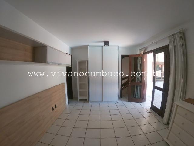 Casa em condomínio fechado no Cumbuco - Foto 5
