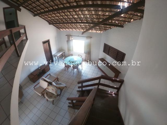Casa em condomínio fechado no Cumbuco - Foto 12