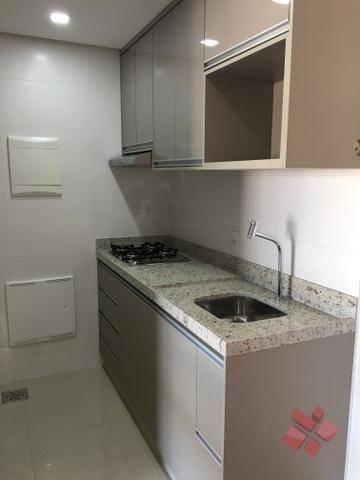 Apartamento com 1 Quarto para alugar no Setor Oeste em Goiânia/GO. - Foto 6