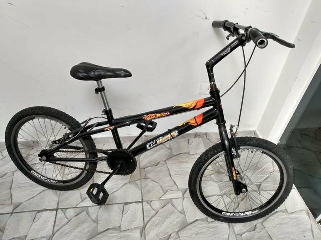 Bicicleta top - Foto 4