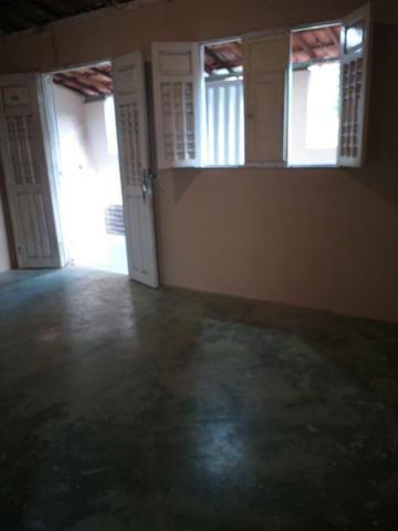 Casa para vender ou alugar - Foto 20