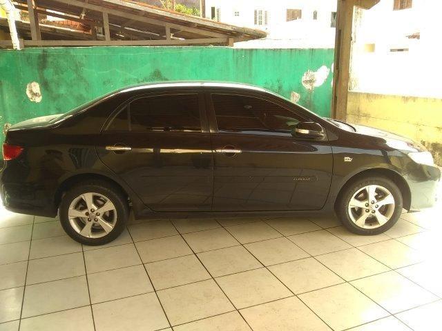 Corolla xei 2.0 - 11/12 - Extra - Foto 3