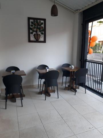 Vendo restaurante chácara Santo Antônio - Foto 3