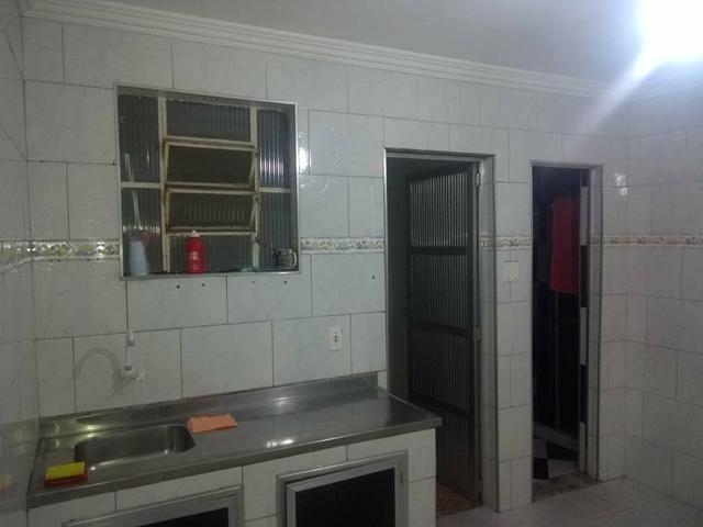 Casa em Nilópolis