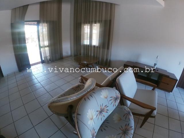 Casa em condomínio fechado no Cumbuco - Foto 14