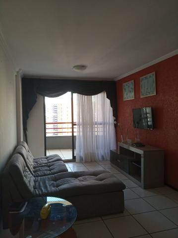 Apartamentos temporada, últimas unidades para o revéllon!! - Foto 17