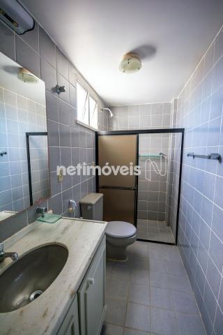 Apartamento para alugar com 3 dormitórios em Papicu, Fortaleza cod:777372 - Foto 13