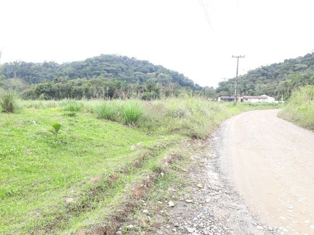Terreno Lindo em Zoneamento Industrial, Aceita Parte em Permuta - Foto 3