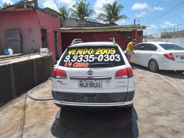 Oportunidade 2009 - Foto 3