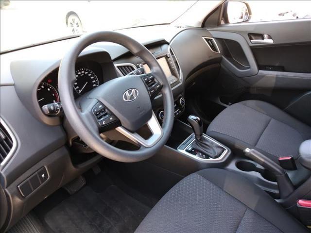Hyundai Creta 1.6 16v Pulse Plus - Foto 7