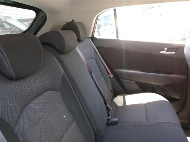 Hyundai Creta 1.6 16v Pulse Plus - Foto 8