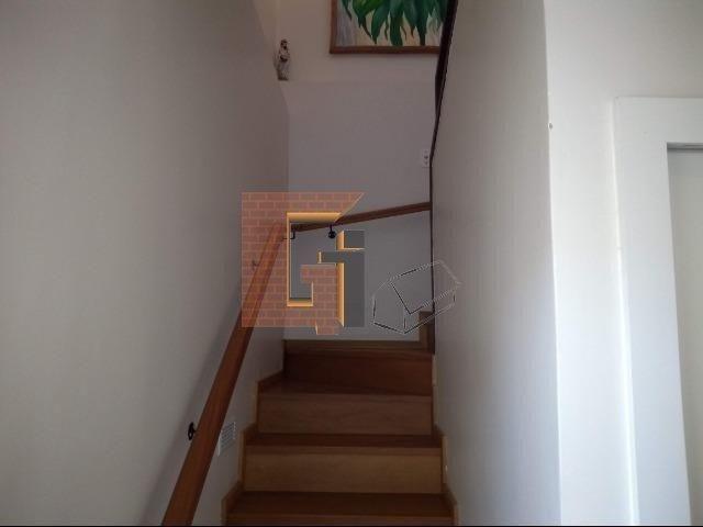 Casa à venda com 3 dormitórios em Valparaíso, Petrópolis cod:1491 - Foto 9
