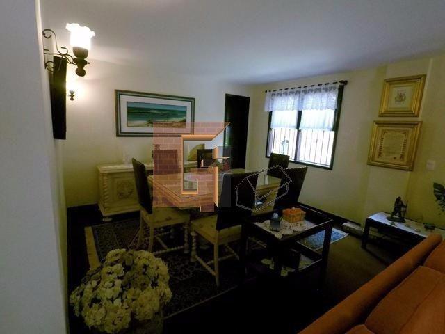 Casa de condomínio à venda com 3 dormitórios em Quitandinha, Petrópolis cod:1066 - Foto 5