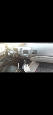 Vendo ou troco por carro menor valor - Foto 4