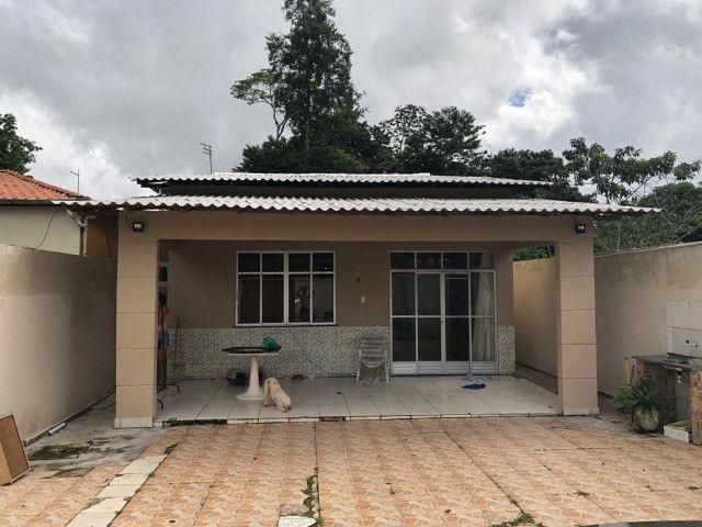Casa com 3 suítes, 3 vagas de garagem 272 m² no Conj Levilandia - Foto 2