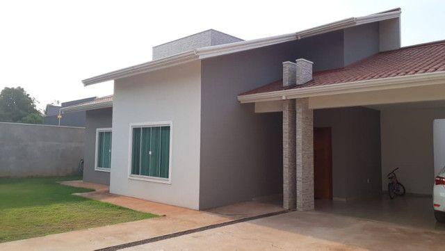 Casa a Venda em Rolim de Moura - Foto 9