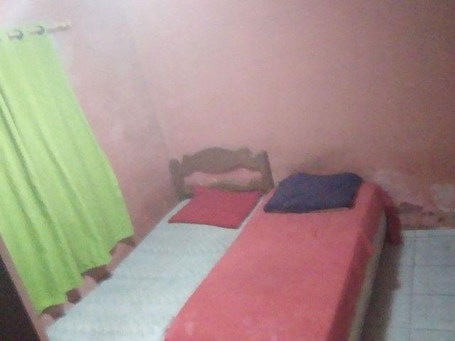 Excelente casa em ananindeua - Foto 7