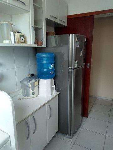Apartamento no Residencial Cidade Nova em Curvelo/MG - Foto 18