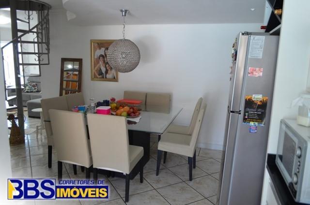 Casa à venda com 5 dormitórios em Zona nova, Tramandaí cod:258 - Foto 10