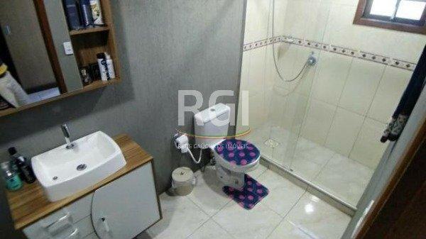 Casa à venda com 5 dormitórios em Jardim sabará, Porto alegre cod:OT6129 - Foto 14