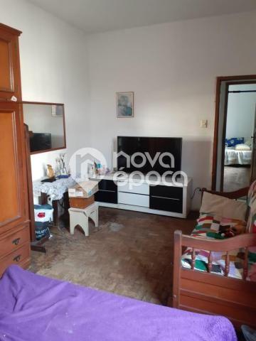 Apartamento à venda com 3 dormitórios em Cachambi, Rio de janeiro cod:GR3AP48439 - Foto 6