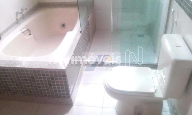 Casa para alugar com 3 dormitórios em São francisco, Cariacica cod:826932 - Foto 10