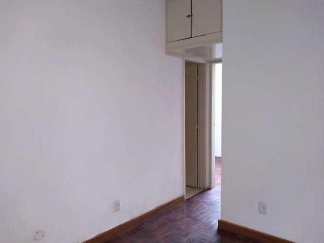 Apartamento 2 Quartos 1o Andar Sem Escadas BNH Mosela Petrópolis RJ - Foto 17